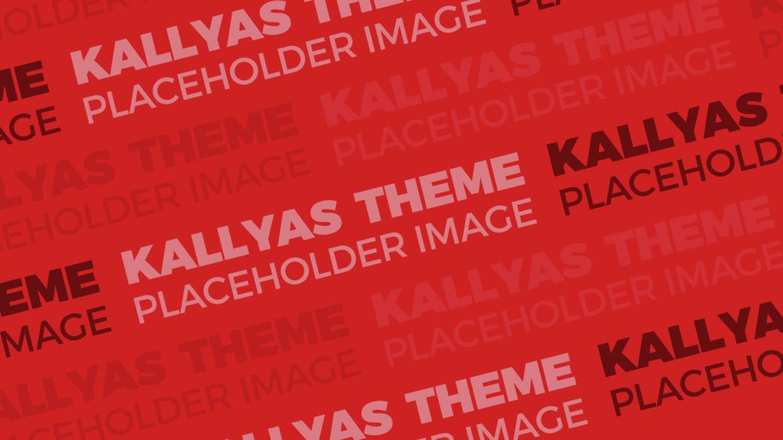 kallyas_placeholder.png